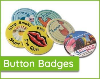 Picture for category Button Badges